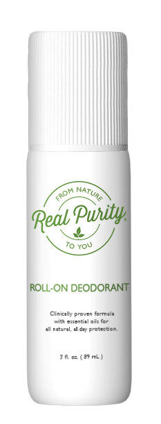 Real-Purity-Deodorant-Review-Natural-Deodorant-Well-Creature